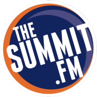 91.3 The Summit